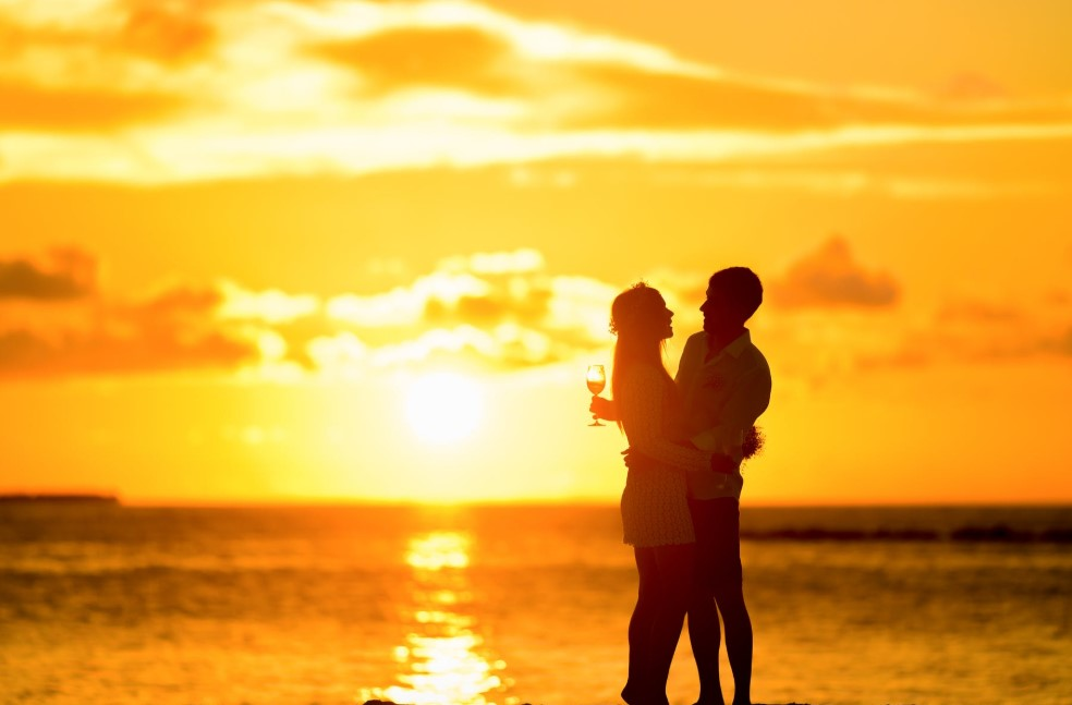 Top Deadly Mistakes You Make In Relationship